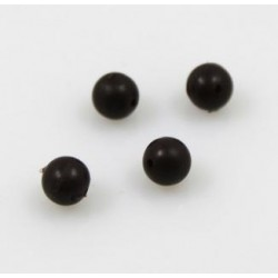 Beads 5mm