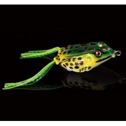 Frog 5cm