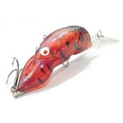 Crawfish 9cm